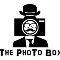 The Photo Box - Photo Booth