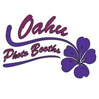 Oahu Photo Booths