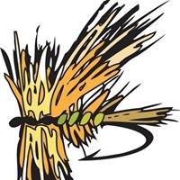 Pat Barnes Missouri River Trout Unlimited Chapter #55