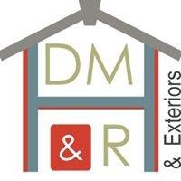 Dylan Martin Homes & Remodeling