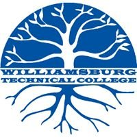 Williamsburg Technical College