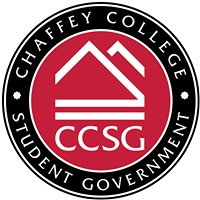 Chaffey College Student Government