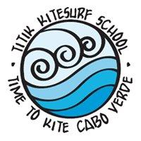 Titik Kitesurf School
