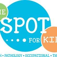 The SPOT For Kids