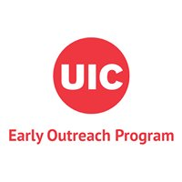 UIC Early Outreach Program
