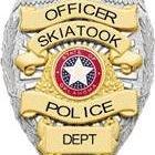 Skiatook Police Department