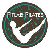 FitLAB Pilates