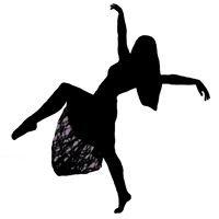 Arena's Dance Company