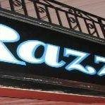 Razzy's