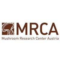 MushroomResearch Centre Austria Mrca