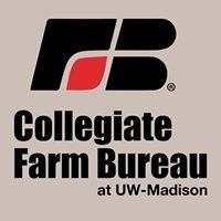 Collegiate Farm Bureau at UW-Madison