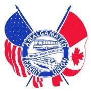 Amalgamated Transit Union Local 1395