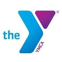 Southern District YMCA / Exeter Area YMCA