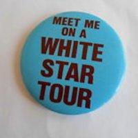 White Star Tours Travel Center