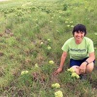 Lincoln University Native Plants Program