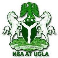 Nigerian Student Association at UCLA