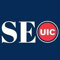 UIC Student Employment