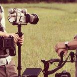 Caddywhompus Productions