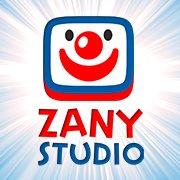 Zany Studio Ltd.