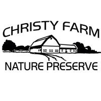 Christy Farm Nature Preserve