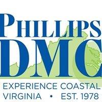 Phillips DMC