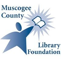 Muscogee County Library Foundation