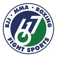 617 Fight Sports