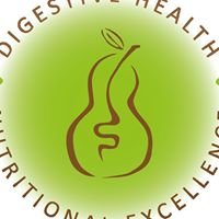 Center for Digestive Health & Nutritional Excellence (CDHNE)