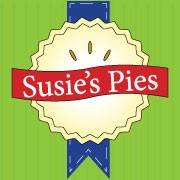 Susie's Pies