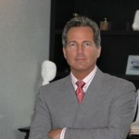John J Corey MD, Surgical Aesthetics and Skin Care