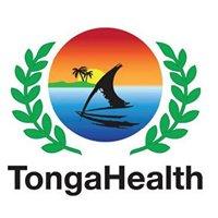 TongaHealth