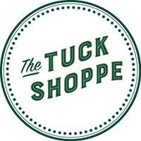 The Tuck Shoppe