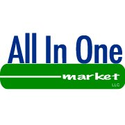 All In One Market