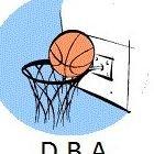 Derby Basketball Association