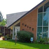 Unity Northwest Church