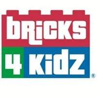 Bricks 4 Kidz North Shore