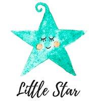 littlestar.pl