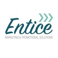 Entice Marketing & Promotional Solutions Inc.