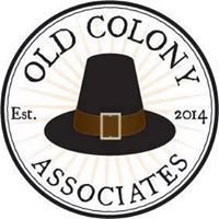 Old Colony Associates