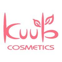 キューブコスメティックス ハワイ-Kuub Cosmetics Hawaii