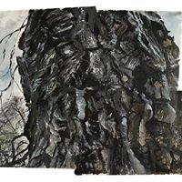 Jane Sherrill—Paintings, Drawings, Sculpture