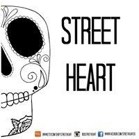 SDStreetheart