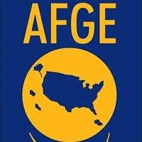 AFGE Local 2305