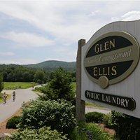 Glen Ellis Family Campground