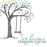 Ivy League Learning Center, LLC