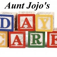 Aunt Jojo's Daycare