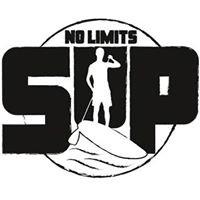No Limits SUP