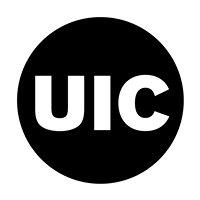 African American Academic Network - UIC