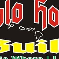 Holo Holo Productions