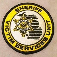 Emmet County Sheriff's Office Victim Service Unit